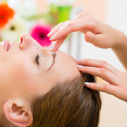 Reiki and Holistic Therapies