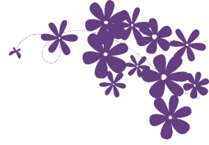 Detoxity Flowers