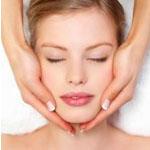 Detoxity Anti-Aging Facial