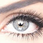 Eyelash Extensions in Camberley Surrey
