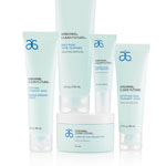 Arbonne Acne Reduction Facial