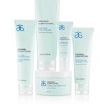 Arbonne Acne Reduction Facial